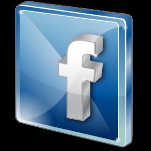 facebook-atencion-al-cliente-en-redes-sociales