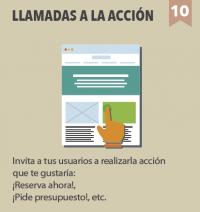 infograf_block-10
