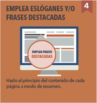 infograf_block-4
