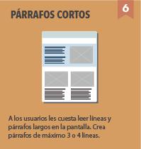 infograf_block-6