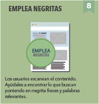 infograf_block-8