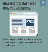 infograf_block-9