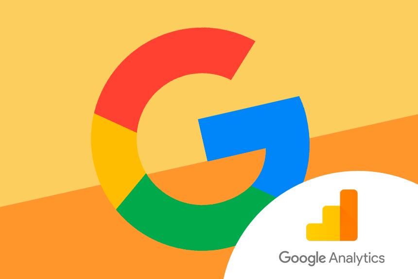 configuracion-basica-de-google-analytics