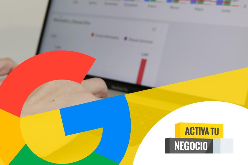 google-activate-leon