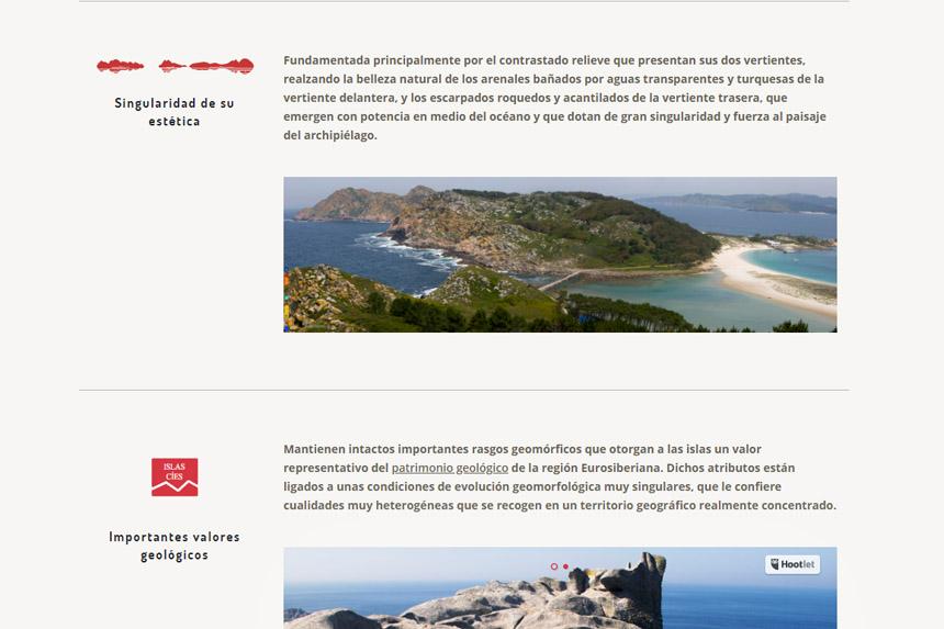 vigo-islas-cies-patrimonio-humanidad_ornamentos-rojos