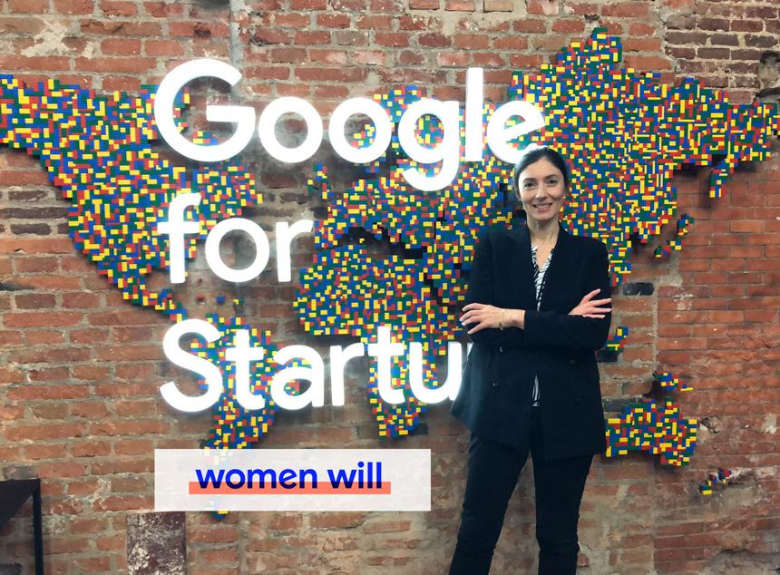 victoria-women-will-google-startups