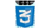 Tecnologías CSS3