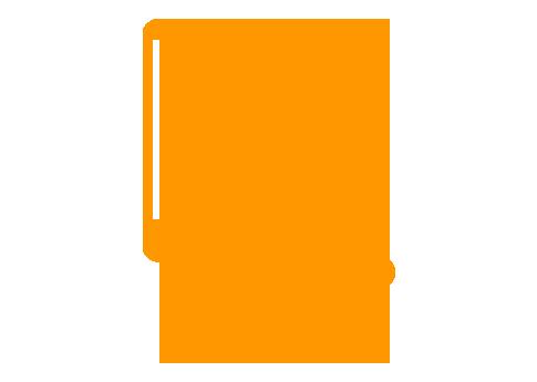 Desarrollo de Apps Teconsite Vigo