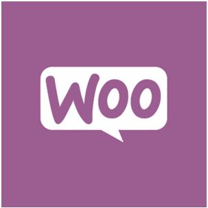 Desarrollo Tiendas Woocommerce en Vigo