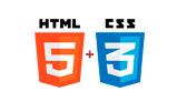 Programadores HTML5 y CSS3