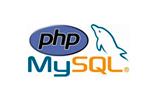 Programadores PHP MySql