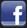 TECOnSITE en Facebook