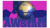 Hosting AwStats