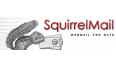 Hosting Squirrelmail