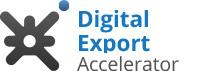 Google Export Accelerator