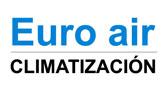 Euroair