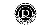Ediciones Resistencia