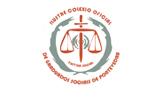 Colegio Oficial Graduados Sociales Pontevedra