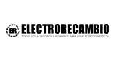 Electrorecambio