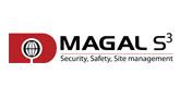 Magal S3 España