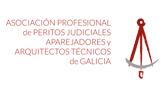Asociacion Profesional de Peritos Judiciales de Galicia