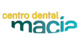 Clinica Dental Macía