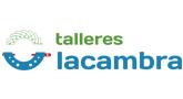 Talleres LaCambra
