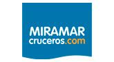 Miramar Cruceros