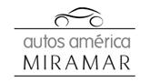 Miramar Gran Turismo