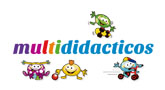 Multidid�cticos