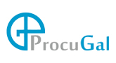 Procugal