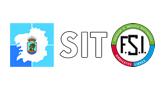 SIT FSI