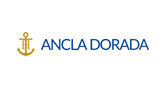 Hostal Ancla Dorada