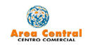 �rea Central