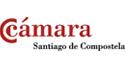 C�mara de comercio de Santiago de Compostela