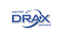 Drax Seguridad