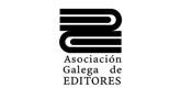 Editores Galegos