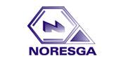 Noresga