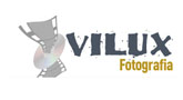 Vilux Fotograf�a