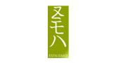 Zen Estilismo