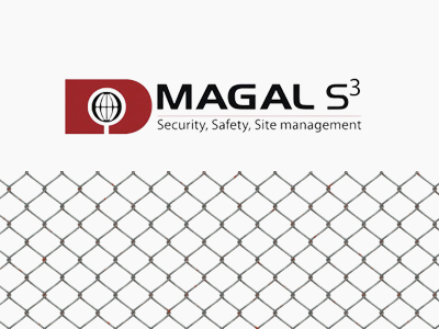 Web Magal S3