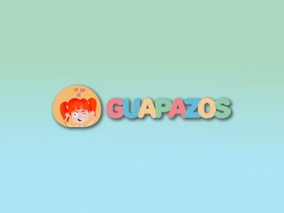 Guapazos