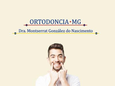 Clinica de Ortodoncia Dra. Montserrat González do Nascimento