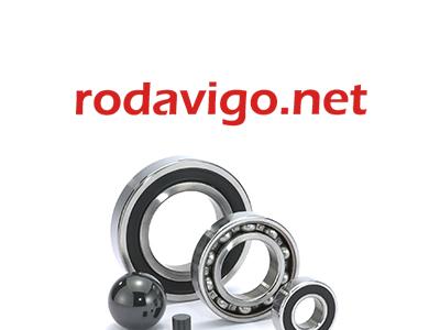 Rodavigo