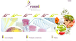 Instituto Rosell