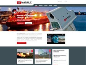 Magal S3