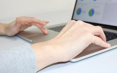 Servicio Mantenimiento Páginas Web