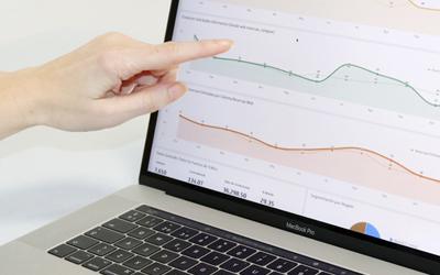 Agencia de Marketing Online en Vigo