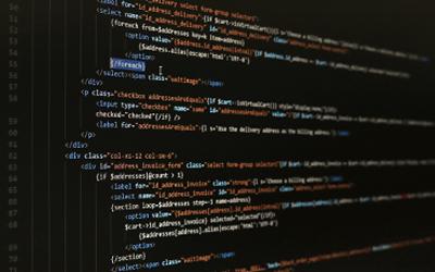 Programación Web en Vigo