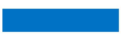 Incrementa la comunicación y la colaboración con SharePoint